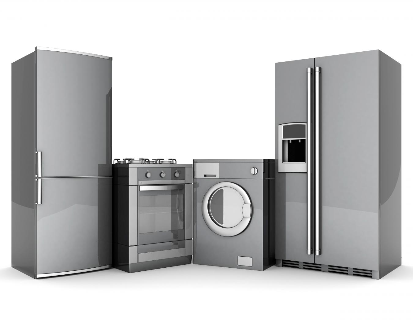 Uncategorized Kitchen Appliances Montreal appliance repair t m r town of mont royal saint luc household services